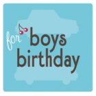 boys birthdaytop 10 gift ideas for boys birthday