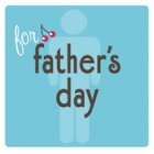 father's daytop 10 gift ideas for fathers day