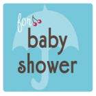 baby showertop 10 gift ideas