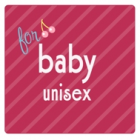 baby unisex (hedge your bets!)top 10 gift ideas for babies unisex