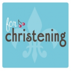 christeningtop 20 gift ideas
