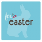 eastertop 10 gift ideas for easter