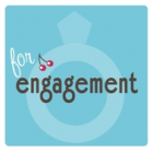 engagementtop 10 gift ideas for engagements