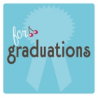 graduationtop 10 gifts for graduations
