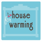 house warmingtop 10 gifts for house warmings
