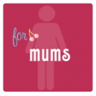 mumtop 10 gift ideas for mums
