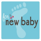 newborn baby top 20 gift ideas for new baby