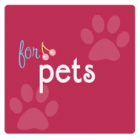 petstop 10 gift ideas for pets