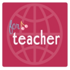 teachertop 10 gift ideas for teachers