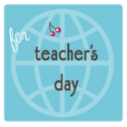 teacher's daytop 10 gift ideas for teachers