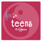 teenstop 10 gift ideas for teenagers