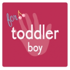 toddler boytop 10 gift ideas for toddlers (boy)
