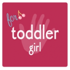 toddler girltop 10 gift ideas for toddlers (girl)