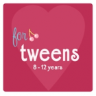 tweentop 10 gift ideas for tweens