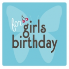 girls birthdaytop 10 gift ideas for birthday girls