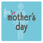 mother's daytop 10 gift ideas for mother's day