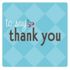 thank youtop 10 gift ideas to say thank you